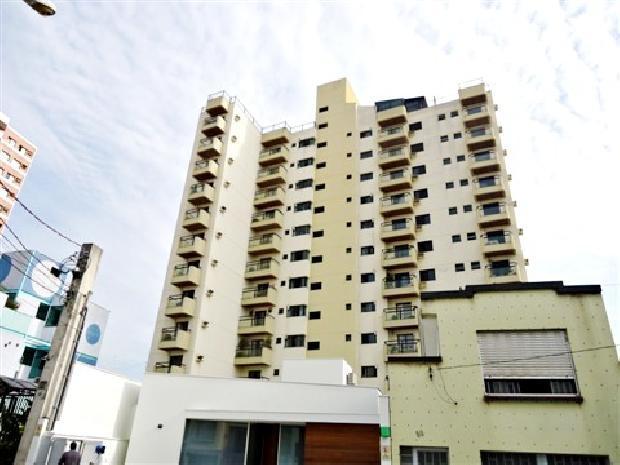 Sorocaba Apartamento Locacao R$ 2.000,00 Condominio R$525,00 3 Dormitorios 1 Suite Area construida 112.00m2