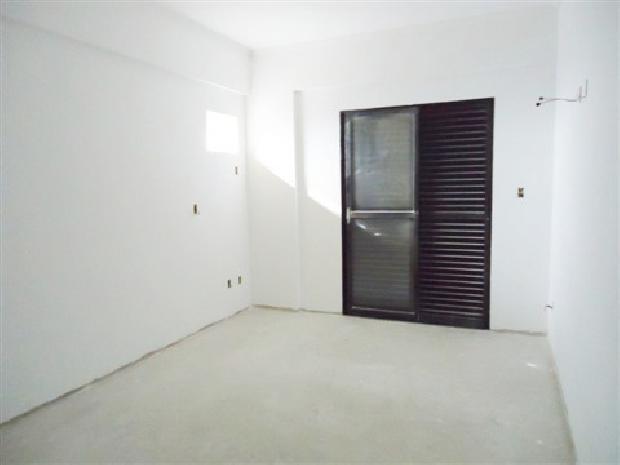 Alugar Apartamentos / Apto Padrão em Sorocaba apenas R$ 2.000,00 - Foto 11