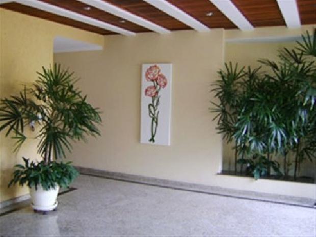 Alugar Apartamentos / Apto Padrão em Sorocaba apenas R$ 2.000,00 - Foto 3