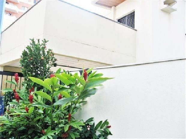 Alugar Apartamentos / Apto Padrão em Sorocaba apenas R$ 2.000,00 - Foto 18