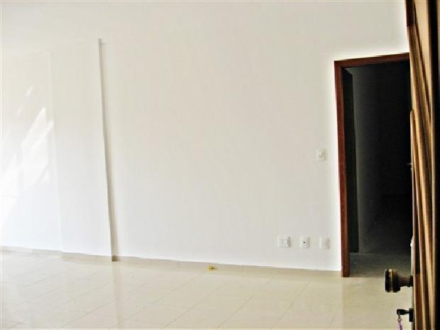 Alugar Apartamentos / Apto Padrão em Sorocaba apenas R$ 2.000,00 - Foto 6
