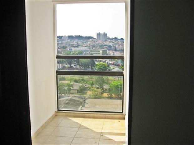Alugar Apartamentos / Apto Padrão em Sorocaba apenas R$ 2.000,00 - Foto 14