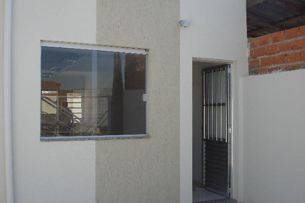 Comprar Casa / em Bairros em Sorocaba R$ 195.000,00 - Foto 3