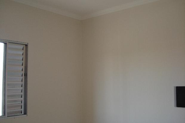 Comprar Casa / em Bairros em Sorocaba R$ 195.000,00 - Foto 11