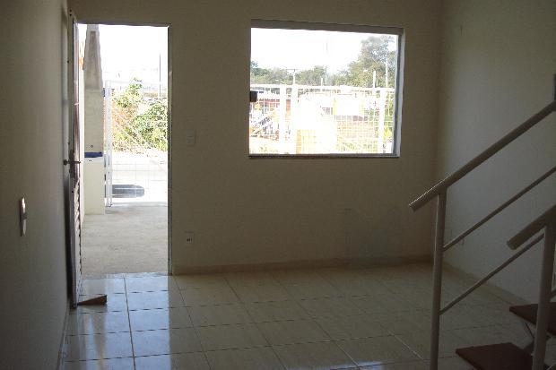 Comprar Casa / em Bairros em Sorocaba R$ 195.000,00 - Foto 4