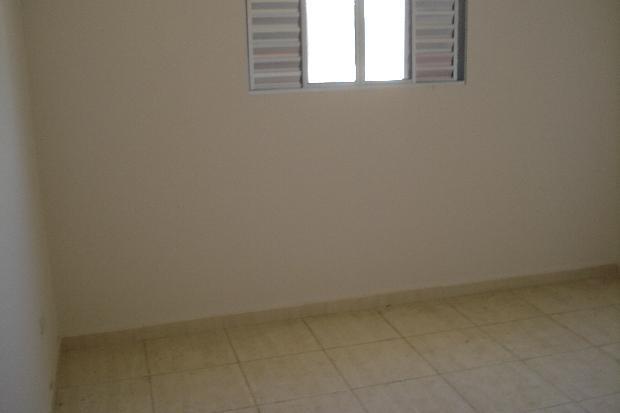 Comprar Casa / em Bairros em Sorocaba R$ 195.000,00 - Foto 12