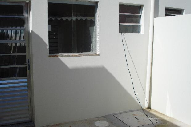 Comprar Casa / em Bairros em Sorocaba R$ 195.000,00 - Foto 19