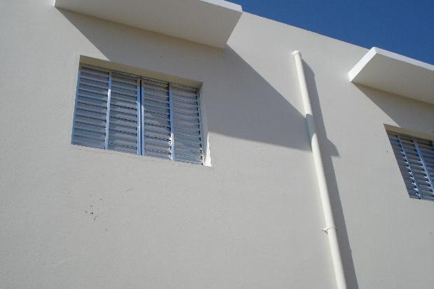 Comprar Casa / em Bairros em Sorocaba R$ 195.000,00 - Foto 18