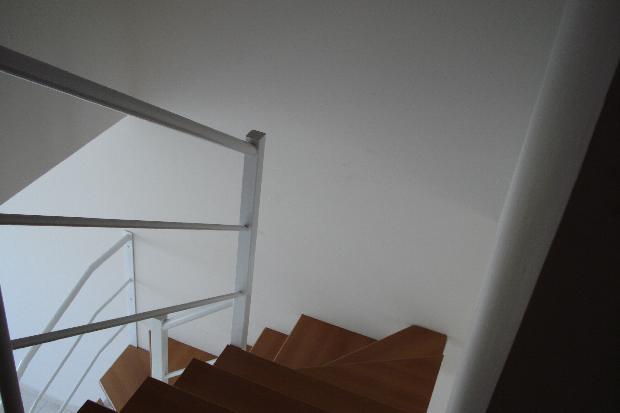Comprar Casa / em Bairros em Sorocaba R$ 195.000,00 - Foto 15