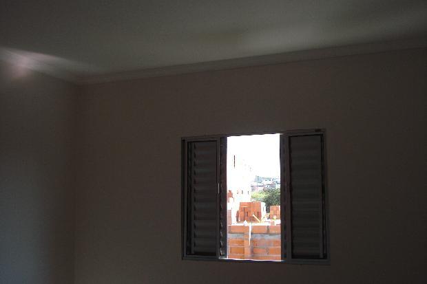 Comprar Casa / em Bairros em Sorocaba R$ 195.000,00 - Foto 8