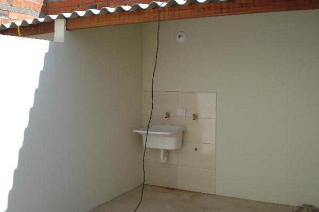 Comprar Casa / em Bairros em Sorocaba R$ 195.000,00 - Foto 16