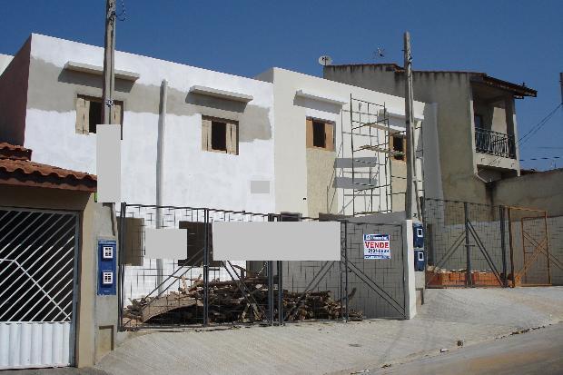 Comprar Casa / em Bairros em Sorocaba R$ 195.000,00 - Foto 1