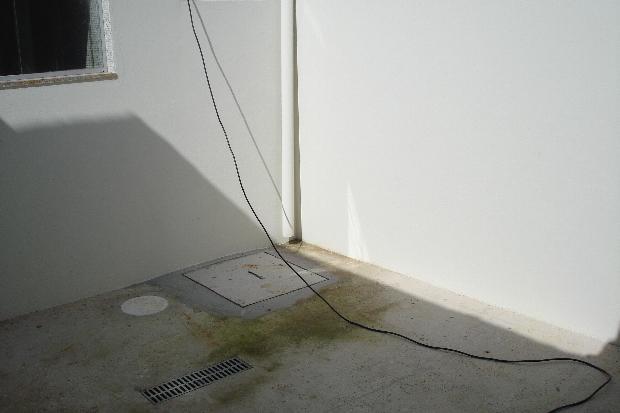 Comprar Casa / em Bairros em Sorocaba R$ 195.000,00 - Foto 20