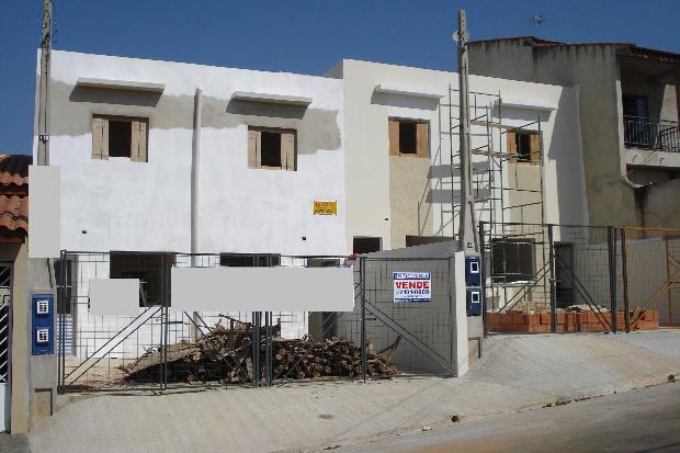 Comprar Casa / em Bairros em Sorocaba R$ 195.000,00 - Foto 2