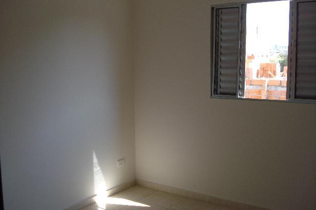 Comprar Casa / em Bairros em Sorocaba R$ 195.000,00 - Foto 6