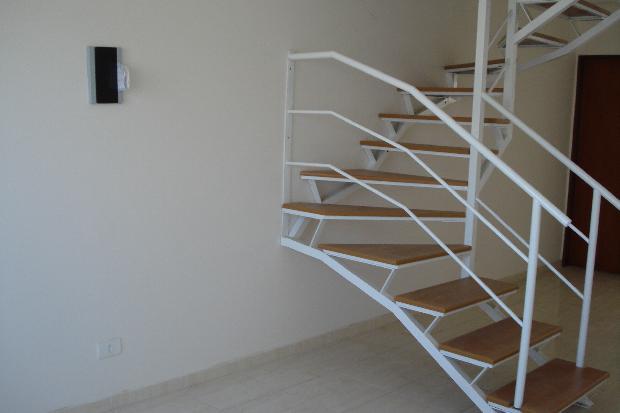 Comprar Casa / em Bairros em Sorocaba R$ 195.000,00 - Foto 5