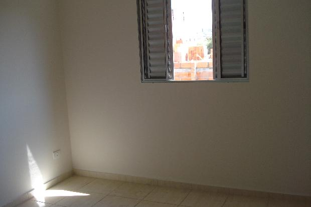 Comprar Casa / em Bairros em Sorocaba R$ 195.000,00 - Foto 7