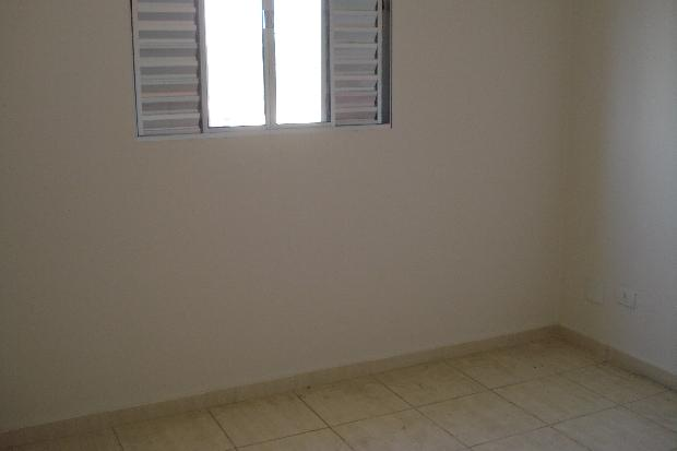 Comprar Casa / em Bairros em Sorocaba R$ 195.000,00 - Foto 10