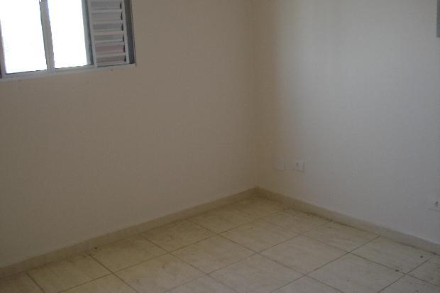 Comprar Casa / em Bairros em Sorocaba R$ 195.000,00 - Foto 9