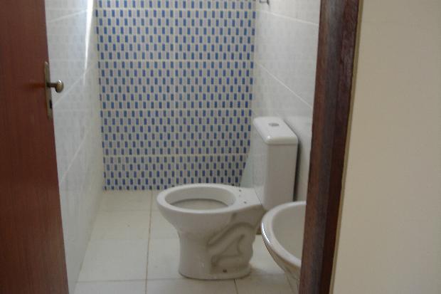 Comprar Casa / em Bairros em Sorocaba R$ 195.000,00 - Foto 13