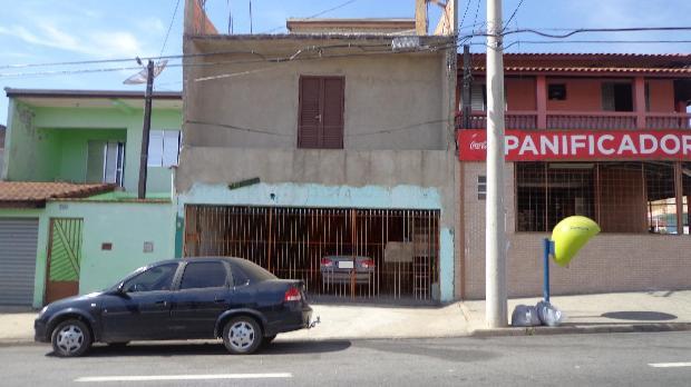 Comprar Casa / em Bairros em Sorocaba R$ 590.000,00 - Foto 1