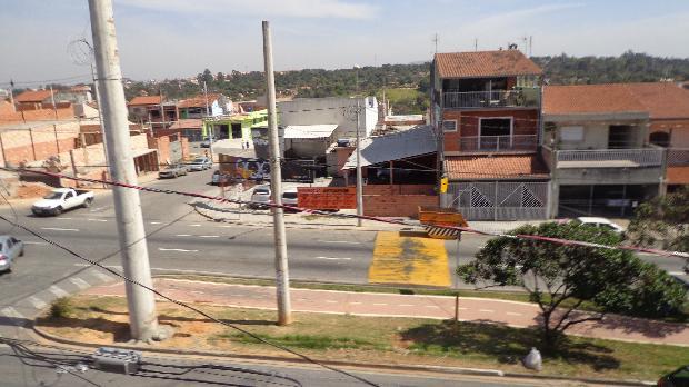 Comprar Casa / em Bairros em Sorocaba R$ 590.000,00 - Foto 26