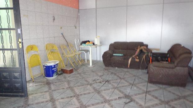 Comprar Casa / em Bairros em Sorocaba R$ 590.000,00 - Foto 2
