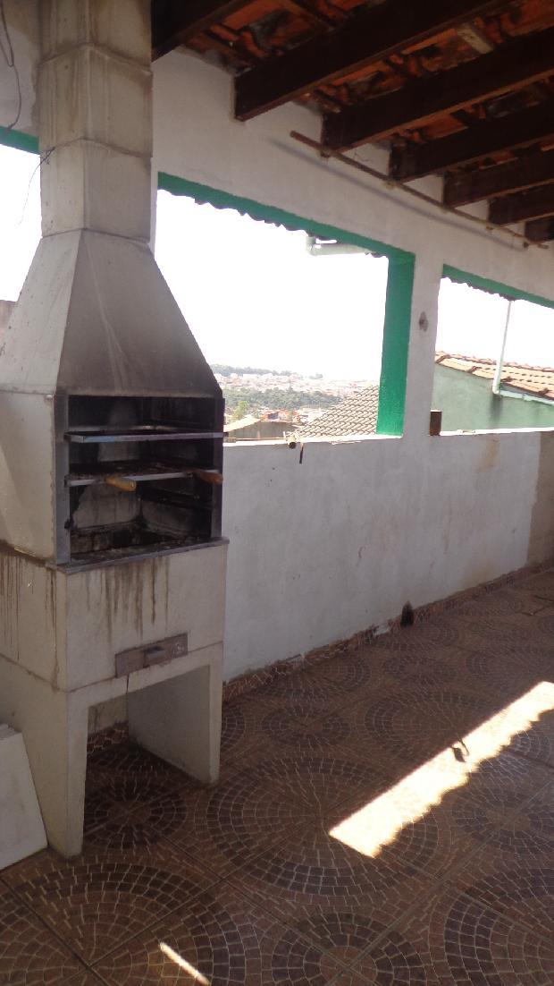 Comprar Casa / em Bairros em Sorocaba R$ 590.000,00 - Foto 23
