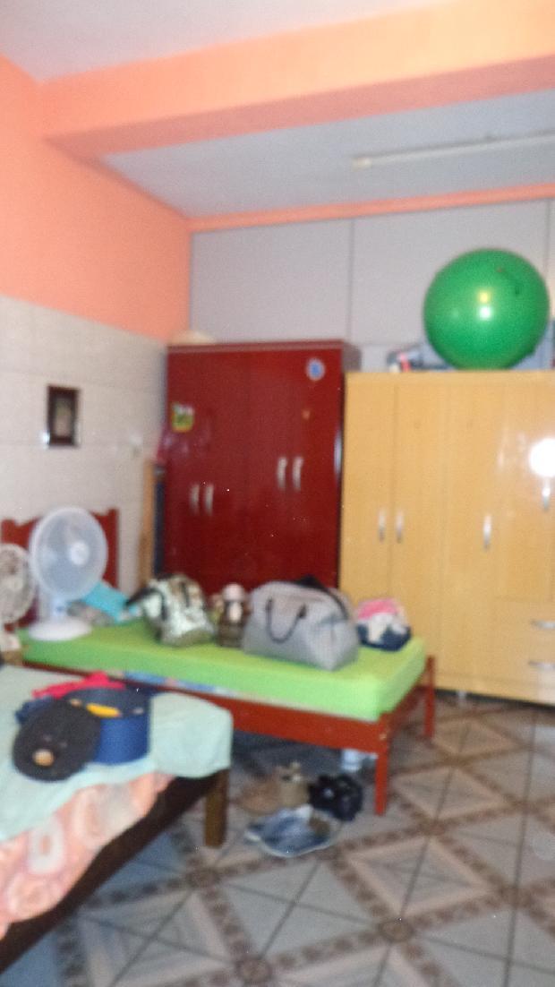 Comprar Casa / em Bairros em Sorocaba R$ 590.000,00 - Foto 6