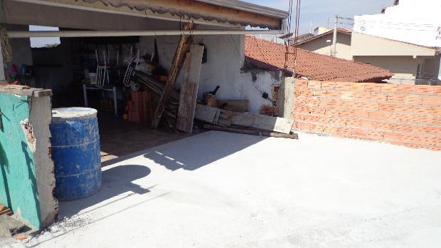 Comprar Casa / em Bairros em Sorocaba R$ 590.000,00 - Foto 25