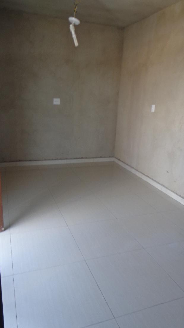 Comprar Casa / em Bairros em Sorocaba R$ 590.000,00 - Foto 12