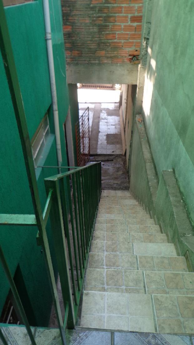 Comprar Casa / em Bairros em Sorocaba R$ 590.000,00 - Foto 21
