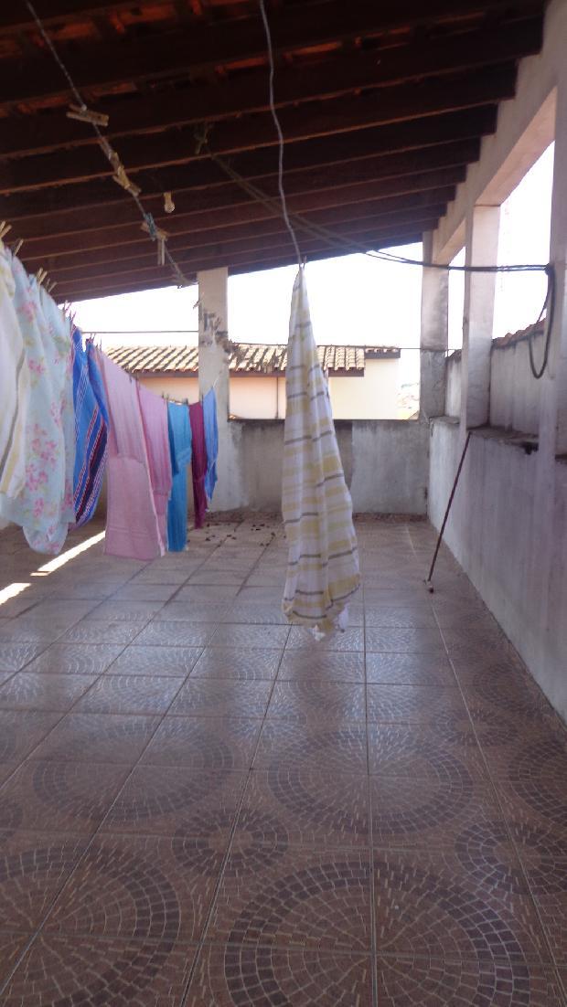 Comprar Casa / em Bairros em Sorocaba R$ 590.000,00 - Foto 24