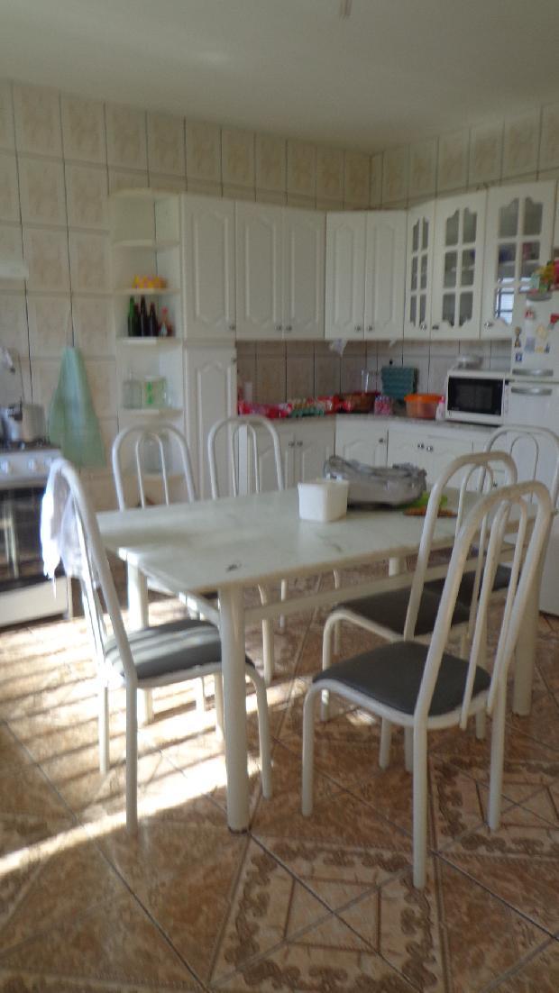 Comprar Casa / em Bairros em Sorocaba R$ 590.000,00 - Foto 20