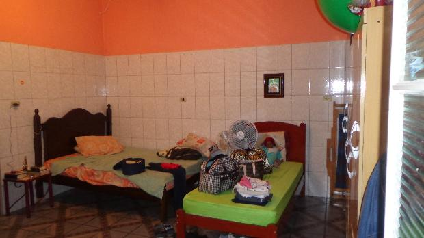 Comprar Casa / em Bairros em Sorocaba R$ 590.000,00 - Foto 4