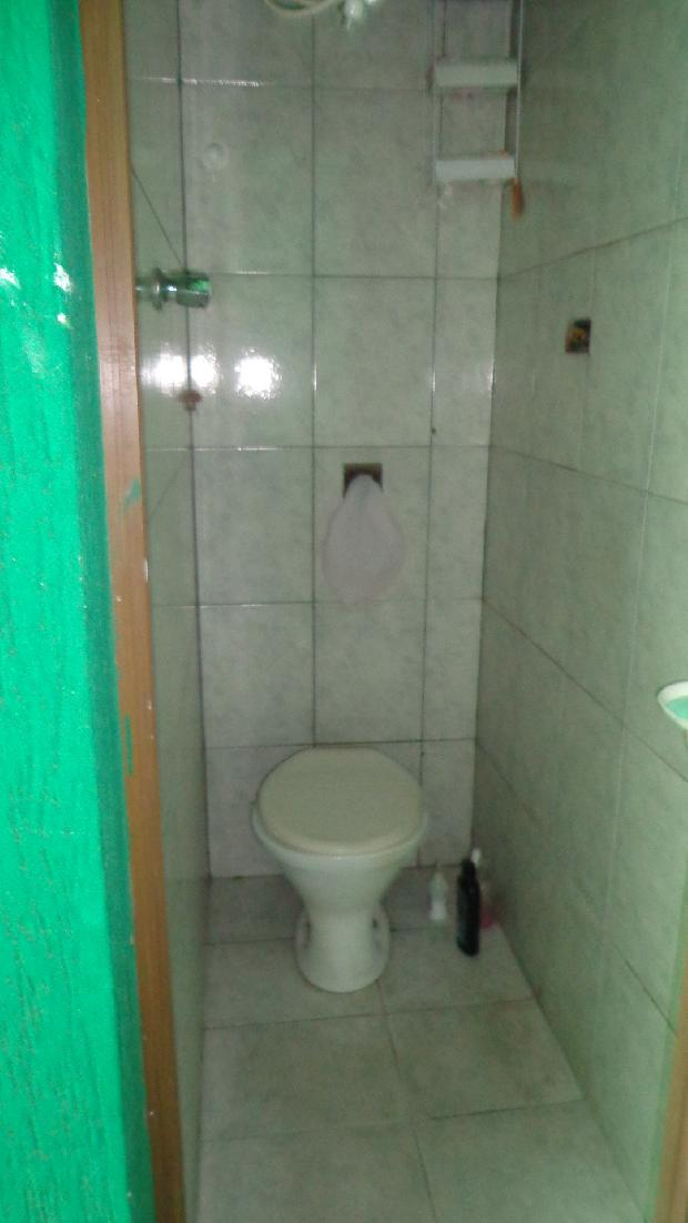 Comprar Casa / em Bairros em Sorocaba R$ 590.000,00 - Foto 5
