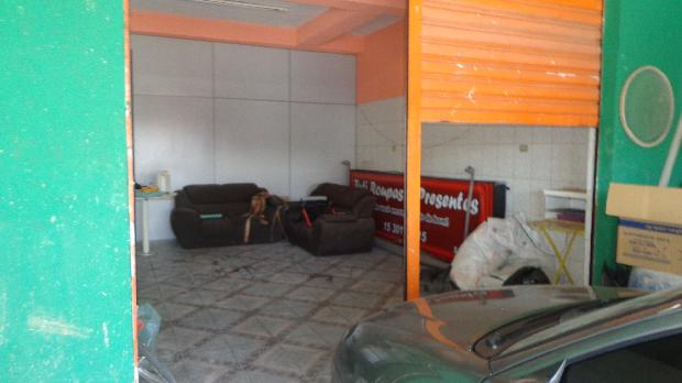 Comprar Casa / em Bairros em Sorocaba R$ 590.000,00 - Foto 3