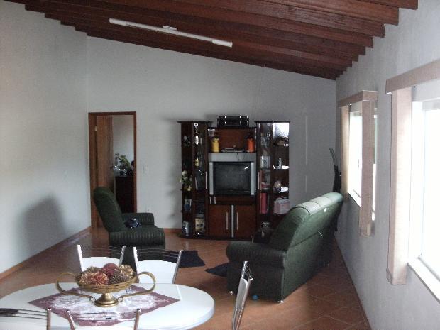 Comprar Casas / em Bairros em Sorocaba apenas R$ 320.000,00 - Foto 21