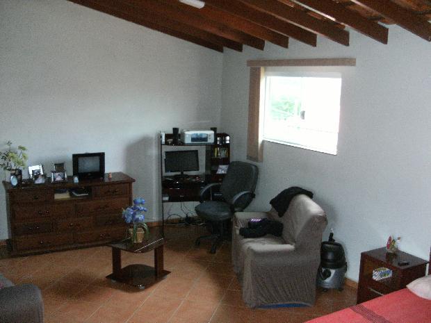 Comprar Casas / em Bairros em Sorocaba apenas R$ 320.000,00 - Foto 26
