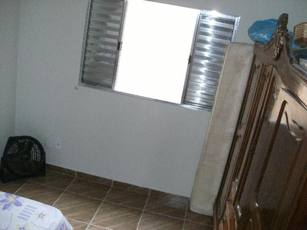 Comprar Casas / em Bairros em Sorocaba apenas R$ 320.000,00 - Foto 10