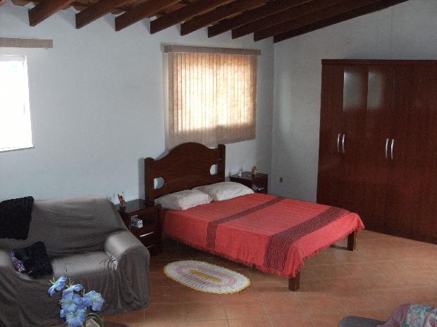 Comprar Casas / em Bairros em Sorocaba apenas R$ 320.000,00 - Foto 25