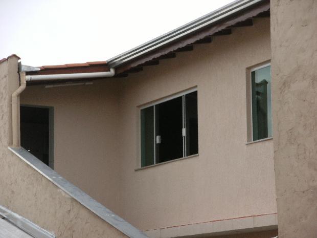 Comprar Casas / em Bairros em Sorocaba apenas R$ 320.000,00 - Foto 28