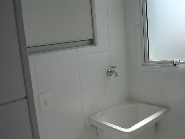 Alugar Apartamentos / Apto Padrão em Sorocaba R$ 1.100,00 - Foto 6