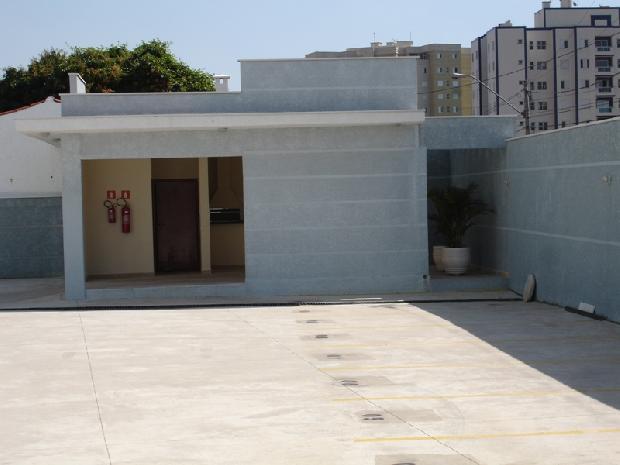 Alugar Apartamentos / Apto Padrão em Sorocaba R$ 1.100,00 - Foto 19