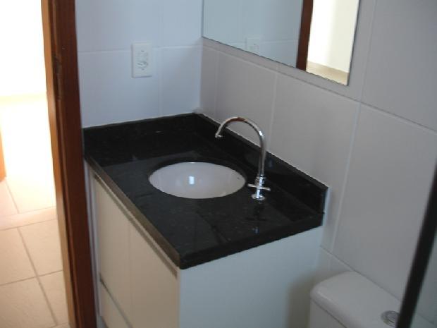 Alugar Apartamentos / Apto Padrão em Sorocaba R$ 1.100,00 - Foto 16