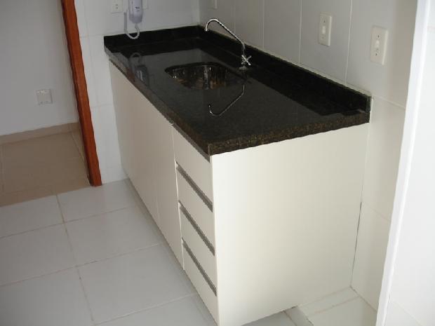 Alugar Apartamentos / Apto Padrão em Sorocaba R$ 1.100,00 - Foto 4