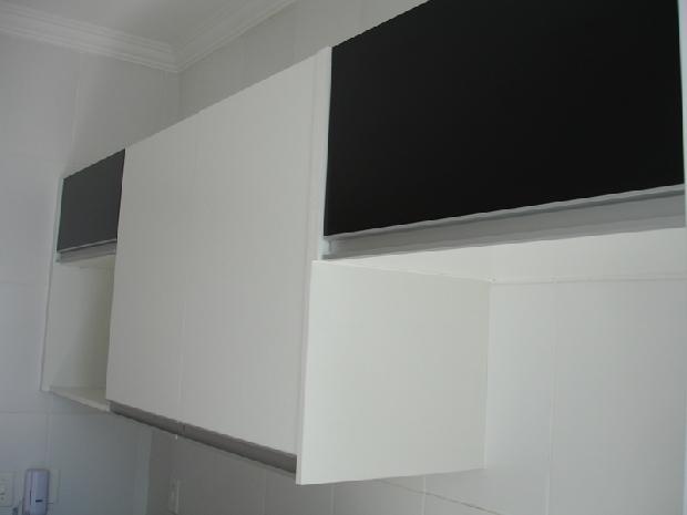 Alugar Apartamentos / Apto Padrão em Sorocaba R$ 1.100,00 - Foto 5