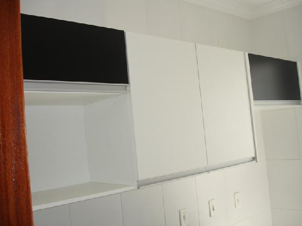 Alugar Apartamentos / Apto Padrão em Sorocaba R$ 1.100,00 - Foto 3