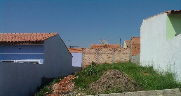 Comprar Terrenos / em Bairros em Sorocaba. apenas R$ 150.000,00