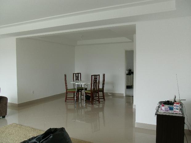 Comprar Apartamento / Padrão em Sorocaba R$ 915.000,00 - Foto 5
